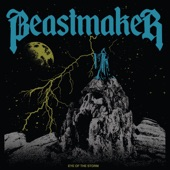 Beastmaker - My Only Wish