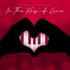 Various Artists - Carvin Haggins Presents in the Key of Love - EP artwork