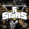 Toosii - 5 Stars