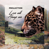 Proluction - Love Will Always Win artwork