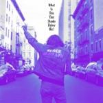 Dean Hurley - Warning (Bar Band Version)