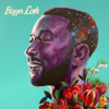 John Legend - U Move, I Move (feat. Jhené Aiko)