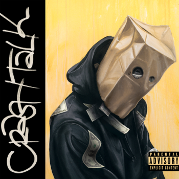ScHoolboy Q CrasH Talk music review