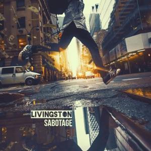 Livingston - Sabotage
