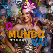 [Download] O Mundo Vai MP3