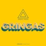 Gringas (Vol.3) - EP