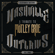 Various Artists - Nashville Outlaws: A Tribute to Mötley Crüe (Extended Edition)