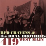 Red Cravens & The Bray Brothers - Glory In the Meeting House
