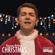 Damian McGinty - Christmas