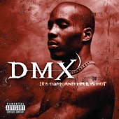 DMX - Ni%%az Done Started Something (feat. The Lox & Mase)