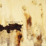 """The album art for """"The Downward Spiral"""" by Nine Inch Nails"""