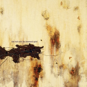 Nine Inch Nails - Mr. Self Destruct