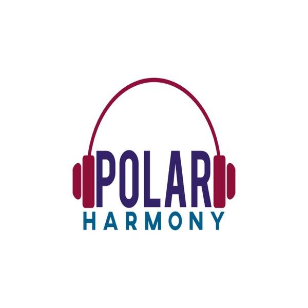 Polar Harmony Radio