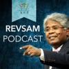 Revsam Podcast