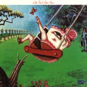 Little Feat - Got No Shadow