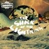 The Shock Of The Lightning Single