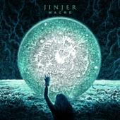 Jinjer - Retrospection