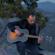 Simon Khorolskiy I Am Dreaming of the Mountains - Simon Khorolskiy