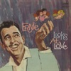 Ernie Looks At Love