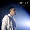 Judika - Tak Mungkin Bersama artwork