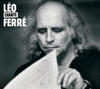 Léo Ferré - Avec le temps illustration