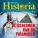 Alles Over Historia - De geheimen van de piramiden