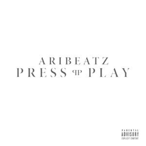 AriBeatz, RAF Camora & Sofiane - Perfekt