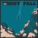 Trust/Fall