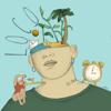 Beele - Loco ilustración