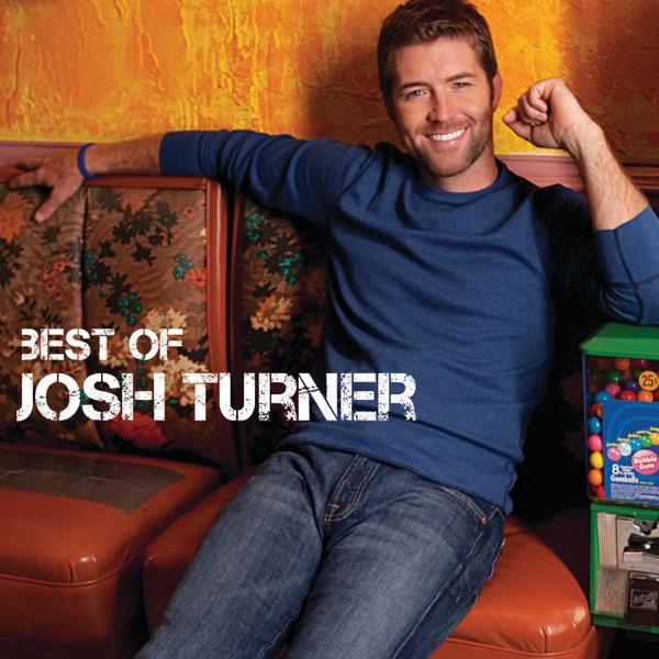 Best of Josh Turner