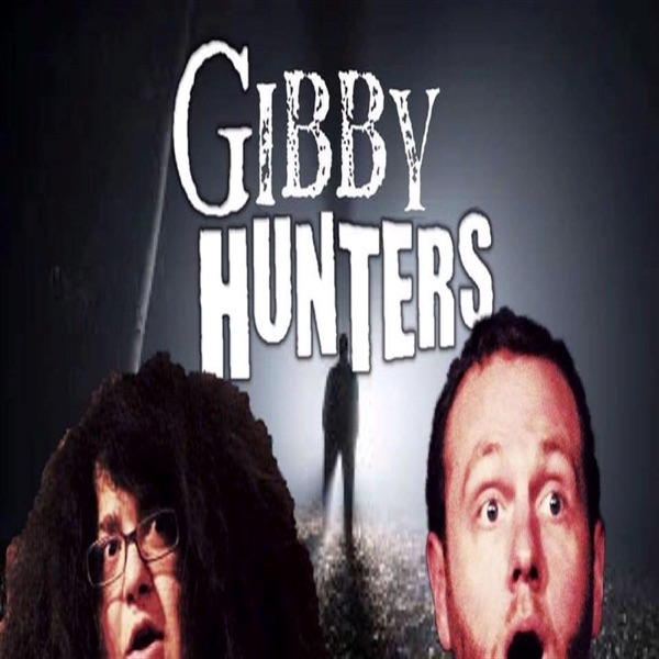 Gibby Hunters