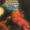 Gloria Gaynor - Never Can Say Goodbye (Deluxe Edition) artwork