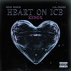Heart On Ice - Remix by Rod Wave iTunes Track 1