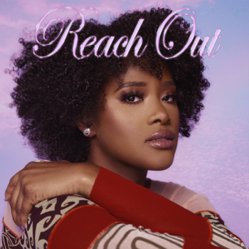 Reach Out  EP Peyton album songs, reviews, credits