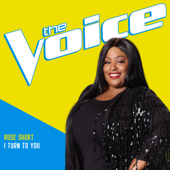 [Download] I Turn to You (The Voice Performance) MP3