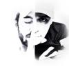 Icon Çocuklar P2 (feat. Ceza) - Single