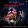 Masakali 2 0 - Tulsi Kumar, Sachet Tandon & Mohit Chauhan mp3