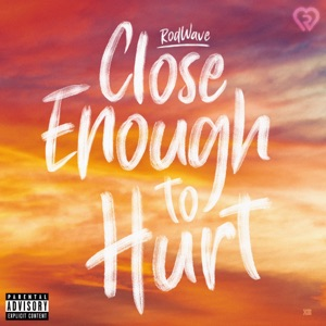 Close Enough to Hurt - Single Mp3 Download