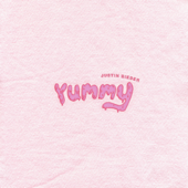 Free Download Yummy.mp3