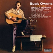 Buck Owens - I'll Catch You When You Fall