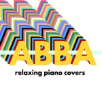 ABBA - Relaxing Piano Covers