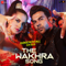 The Wakhra Song <br />    Judgementall Hai Kya   Tanishk Bagchi, Navv Inder, Lisa Mishra & Raja Kumari