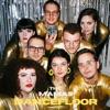 Dancefloor - Single