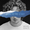 Michael Schulte - Back to the Start Grafik