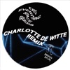 Space Raiders - Charlotte de Witte Remix by Eats Everything iTunes Track 1