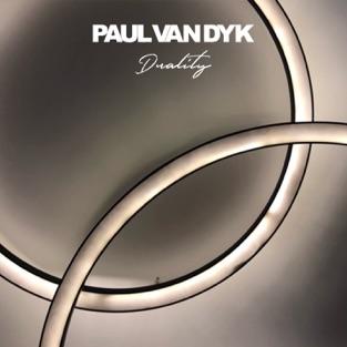Paul Van Dyk – Duality – Single [iTunes Plus AAC M4A]
