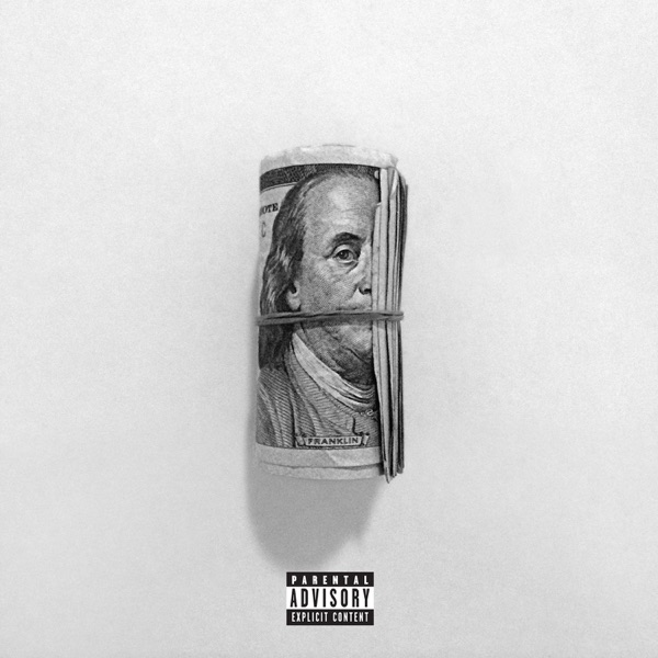 Lunch Money - Single