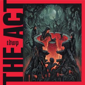 The Devil Wears Prada - The Act