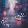 Caleb and Kelsey - Speechless artwork