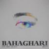 Julie Anne San Jose & Gloc-9 - Bahaghari artwork